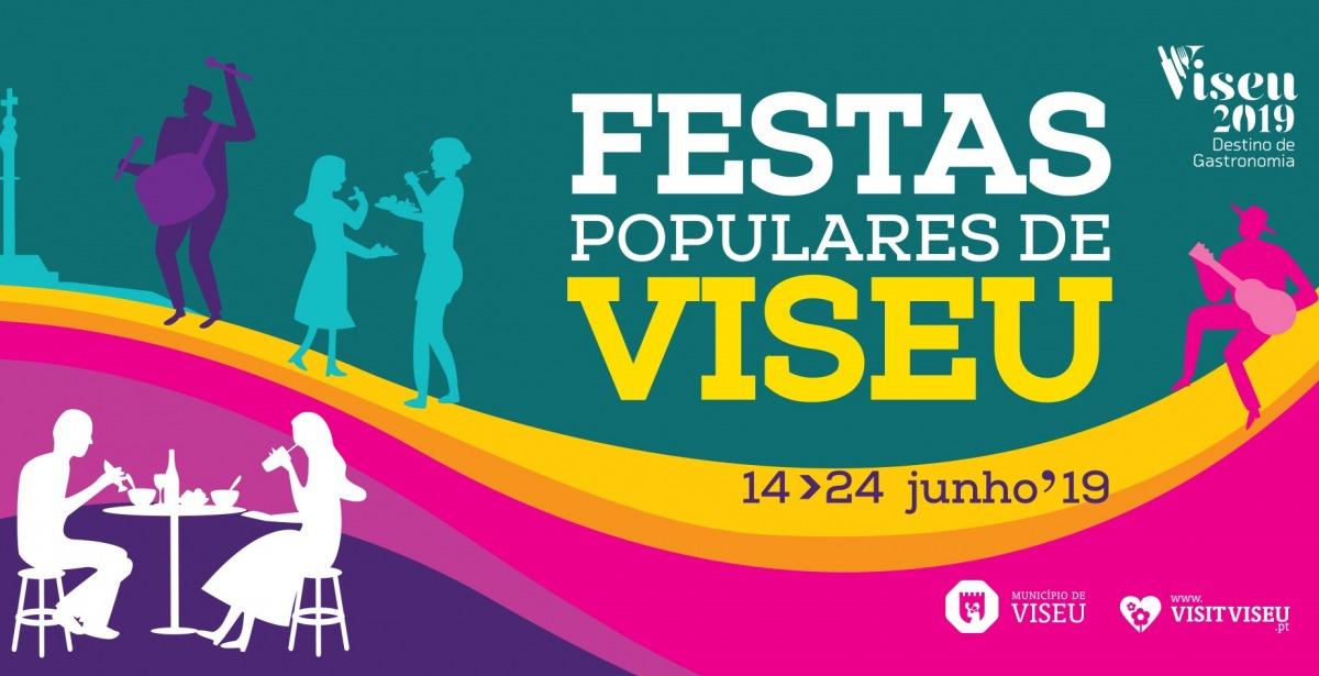 d44e65b5d ... Teivas e Vildemoinhos, de 14 a 24 de junho. A Festa das Freguesias, as  Marchas dos Santos Populares e as Cavalhadas de Teivas e Vildemoinhos  voltam à .